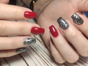 MN Herbals Beauty salon 95610 | Nail salon in Citrus Heights CA | pt1